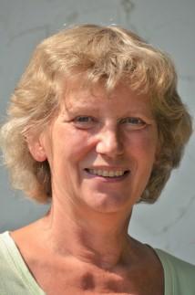 H1 Rosemarie Bruchhausen