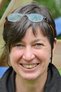 H10 Dorothea Kirsch