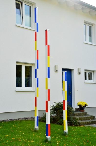 K5 3 Elementar-FarbSTELEN_2