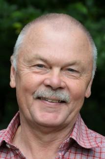 R11 Gerd Wollschlaeger