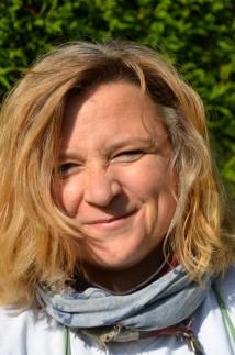 R12 Yvonne van Huelsen