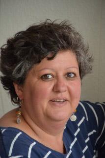 R14 Annette Huegel