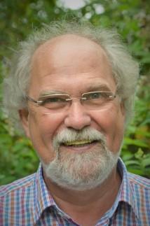R15 Herbert Kirch