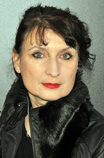 R17 Manuele Klein