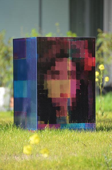 R26 Kunstwerk_1