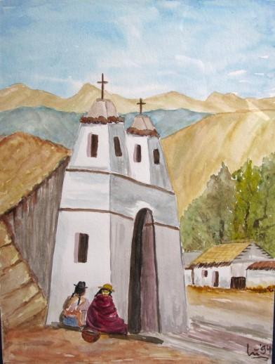 F6_9 Iglesia