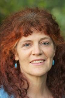 H24 Antje Pia Gottschalk