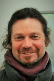 H7 Dirk Mueller