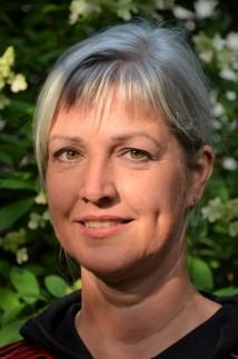 K3 Sabine Mueller