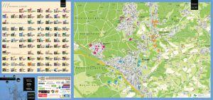 flyer-karte