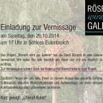 flyer-vernissage