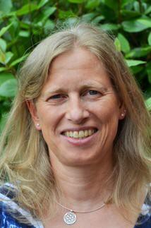 R35 Anne Klußmann